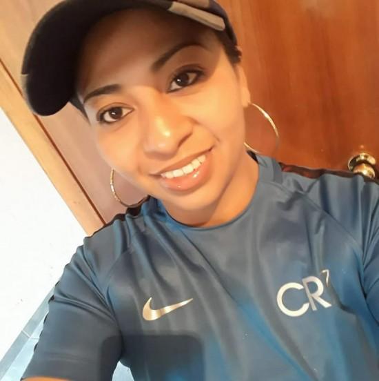 Veracruz: La has visto? DESAPARECE Verónica en Nogales. Noticias en tiempo real
